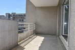 Sale Apartment 3 rooms 73m² Grenoble (38000) - Photo 4