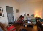 Location Maison 3 pièces 69m² Clermont-Ferrand (63000) - Photo 5