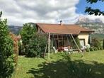 Sale House 4 rooms 136m² Bernin (38190) - Photo 13