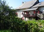 Vente Maison / Chalet / Ferme 12 pièces 100m² Faucigny (74130) - Photo 1