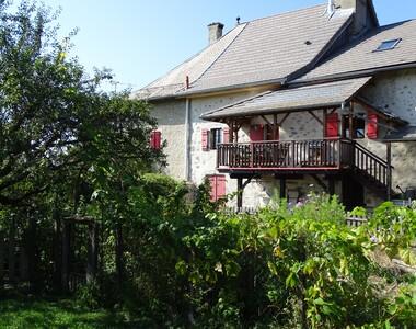 Vente Maison / Chalet / Ferme 12 pièces 100m² Faucigny (74130) - photo