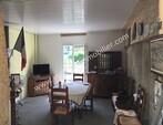 Sale House 5 rooms 73m² Portes-lès-Valence (26800) - Photo 2