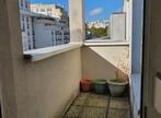 Sale Apartment 3 rooms 84m² Paris 19 (75019) - Photo 16