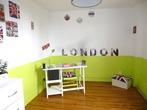 Vente Maison 7 pièces 177m² A 5 mn AUFFAY - Photo 11