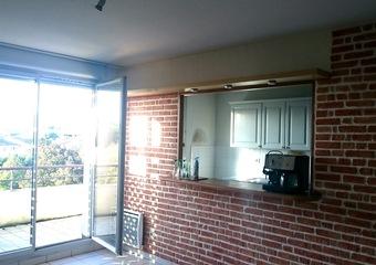 Vente Appartement 3 pièces 66m² Toulouse (31200) - Photo 1