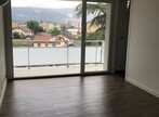 Location Appartement 1 pièce 26m² Saint-Martin-d'Hères (38400) - Photo 10