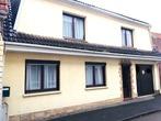 Vente Maison 6 pièces 125m² Audruicq (62370) - Photo 1