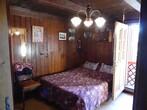 Sale House 3 rooms 32m² Saint-Gervais-les-Bains (74170) - Photo 4