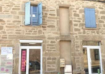 Vente Immeuble 8 pièces 180m² Hauterives (26390) - Photo 1