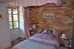 Vente Maison 5 pièces 115m² Apprieu (38140) - Photo 22