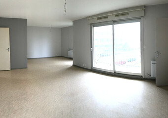 Sale Apartment 4 rooms 95m² Vesoul - Photo 1