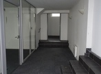 Vente Local commercial 100m² Firminy (42700) - Photo 4