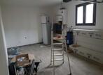 Vente Maison 5 pièces 130m² Rive-de-Gier (42800) - Photo 17