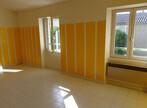 Vente Maison 8 pièces 184m² Lauris (84360) - Photo 8