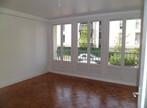 Location Appartement 3 pièces 56m² Saint-Priest (69800) - Photo 3