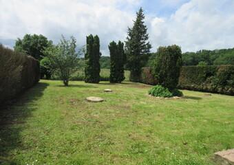 Location Maison 3 pièces 79m² Houlbec-Cocherel (27120) - photo 2