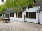 Sale House 5 rooms 120m² Sorel-Moussel (28260) - Photo 1