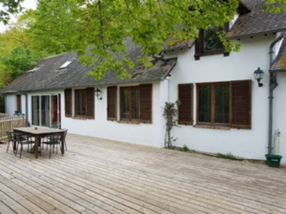 Sale House 5 rooms 120m² Sorel-Moussel (28260) - photo