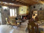 Vente Maison 5 pièces 140m² Le Cheylard (07160) - Photo 4