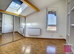 Vente Appartement 4 pièces 94m² Vétraz-Monthoux (74100) - Photo 15