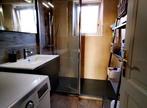 Sale Apartment 3 rooms 73m² Riedisheim (68400) - Photo 5