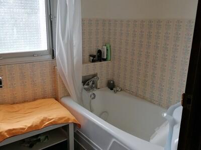 Location Appartement 3 pièces 68m² Dax (40100) - Photo 9