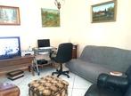Vente Appartement 4 pièces 78m² Roanne (42300) - Photo 6