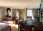Vente Maison 5 pièces 198m² Istres (13800) - Photo 3