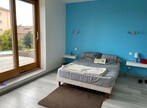 Vente Maison 6 pièces 166m² Gannat (03800) - Photo 7