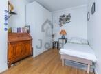 Vente Appartement 2 pièces 32m² Paris 18 (75018) - Photo 4