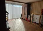 Vente Maison 6 pièces 160m² Agen (47000) - Photo 16