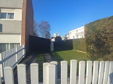 Vente Maison 9 pièces 147m² Lens (62300) - photo