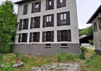 Vente Immeuble 20 pièces 587m² Tullins (38210) - Photo 1
