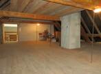 Vente Maison 6 pièces 170m² Commune d'Allemond - Photo 30