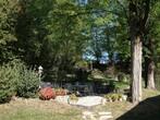 Vente Maison 7 pièces 150m² Saint-Priest (69800) - Photo 2