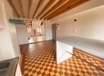 Vente Appartement 3 pièces 118m² Le Coteau (42120) - Photo 9