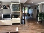 Vente Appartement 2 pièces 68m² Mulhouse (68100) - Photo 1