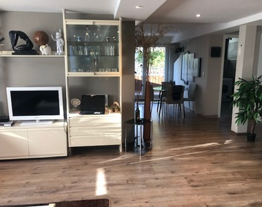 Vente Appartement 2 pièces 68m² Mulhouse (68100) - photo