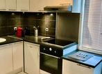 Vente Appartement 3 pièces 48m² Metz (57000) - Photo 4