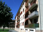 Location Appartement 3 pièces 65m² Rumilly (74150) - Photo 2