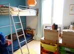 Location Appartement 4 pièces 71m² Grenoble (38100) - Photo 8