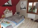 Vente Maison 6 pièces 138m² Viry-Noureuil (02300) - Photo 6