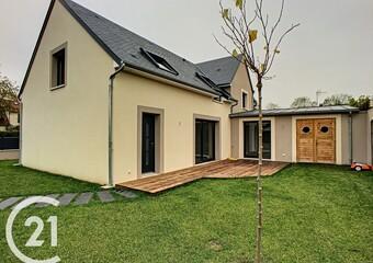 Vente Maison 7 pièces 157m² Cabourg (14390) - Photo 1