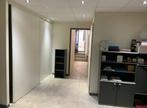 Vente Maison 135m² Saint-Julien-Molin-Molette (42220) - Photo 6