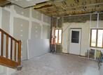 Vente Maison / Chalet / Ferme 3 pièces 100m² Fillinges (74250) - Photo 4