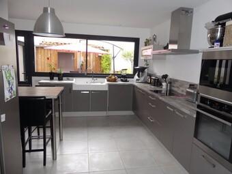 Vente Maison 7 pièces 175m² La Rochelle (17000) - photo