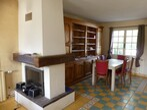 Vente Maison 5 pièces 115m² La Rochelle (17000) - Photo 5