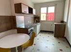 Location Appartement 2 pièces 53m² Saint-Étienne (42100) - Photo 10