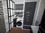 Vente Appartement 2 pièces 52m² Boucau (64340) - Photo 4