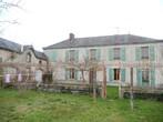 Vente Maison 6 pièces 210m² Viennay (79200) - Photo 1